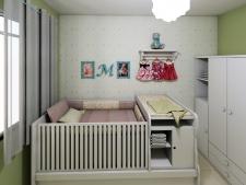 AP_TAIS_meu decorado bebê final 1