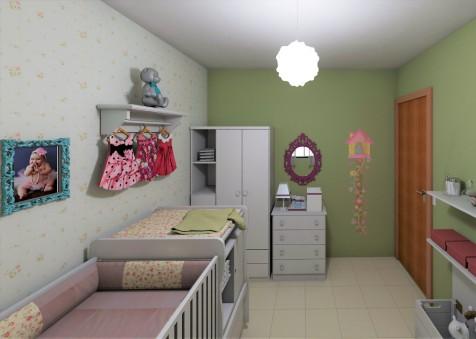 AP_TAIS_meu decorado bebê final 2